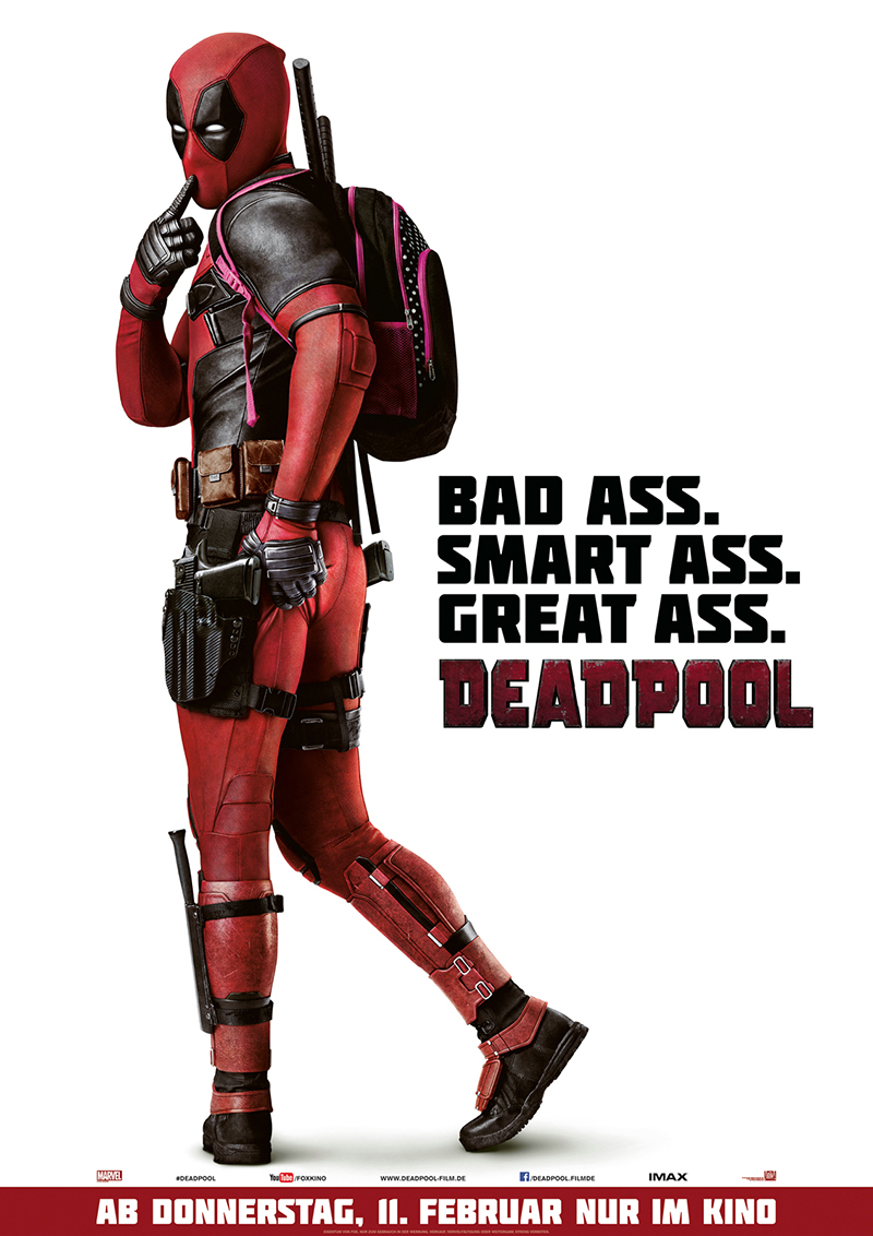 cinema-2016-deadpool