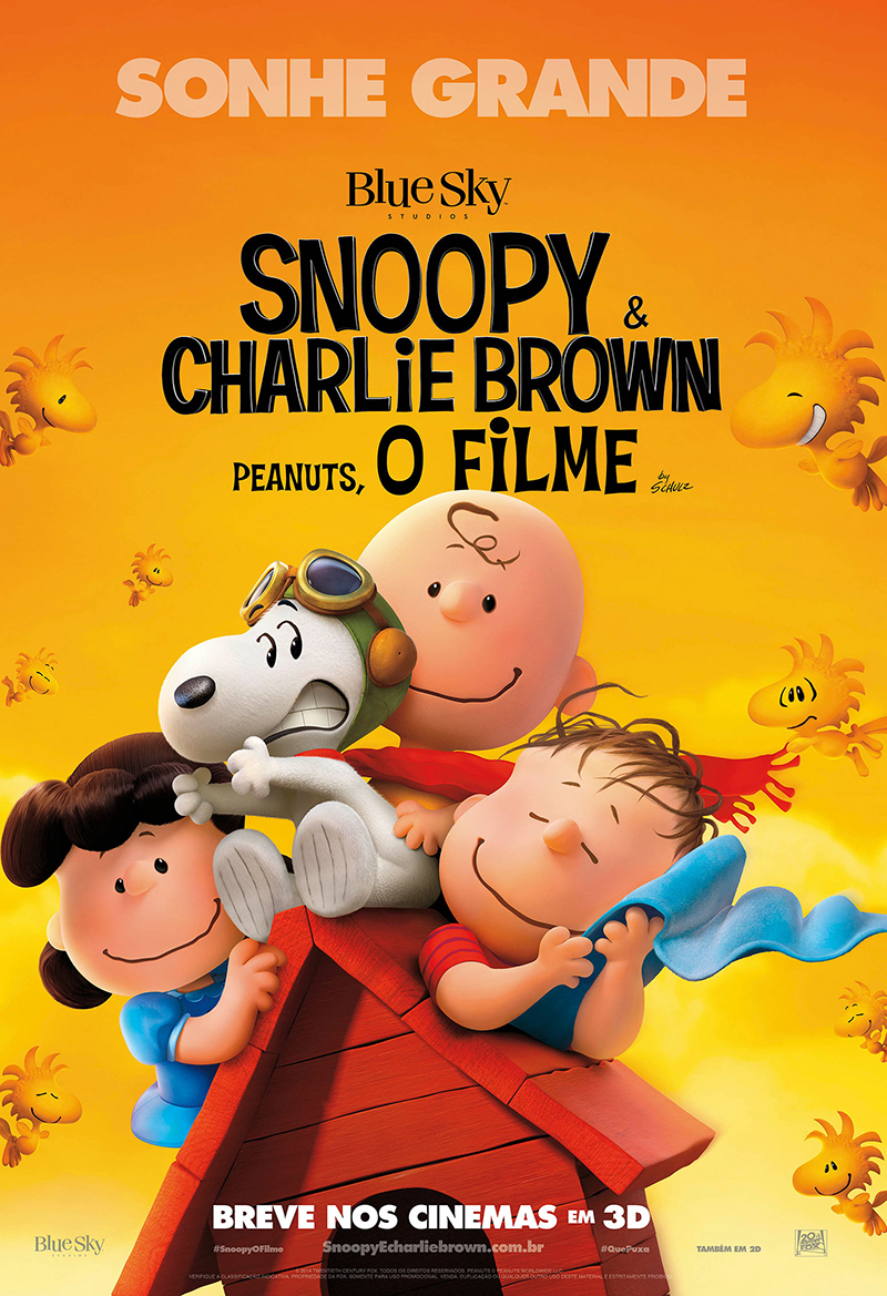 cinema-2016-snoopy-e-charlie-brown-peanuts-o-filme