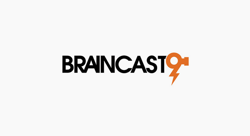 podcast-braincast