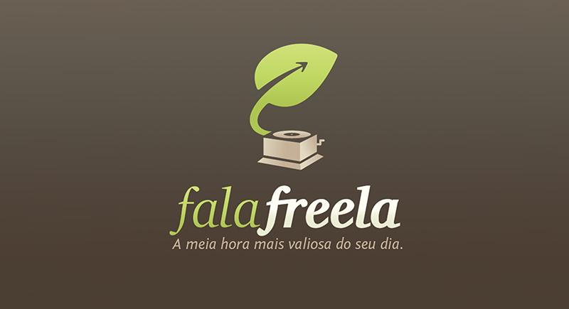 podcast-falafreela