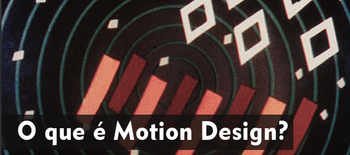 Motion-Design